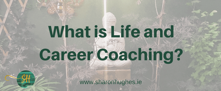 Life and Career Coaching An Introduction