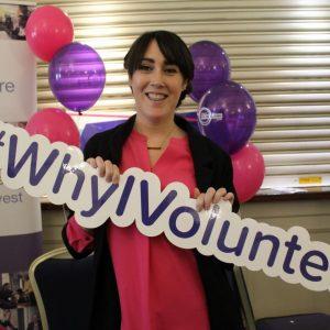 Volunteer Meath 2019 1